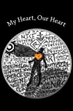 My Heart, Our Heart (Volume 1)