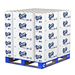 Scott Toilet Paper Rolls with 1000 Sheets Per Roll, Full Pallet