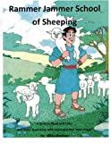 Rammer Jammer School of Sheeping, Millie Hamilton, 1495365778