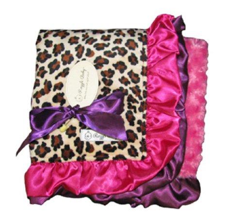 Razzle Baby - Leopard Jewel (Leopard Jewel)