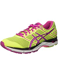 Asics GEL-PHOENIX 8 Women's Running Shoe - AW16