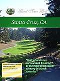Good Time Golf - Santa Cruz - California