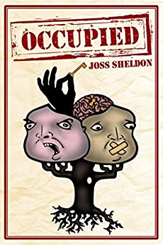 Occupied by [Sheldon, Joss]