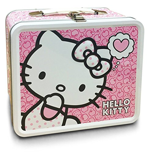 loungefly-hello-kitty-apples-pink-metal-lunch-box