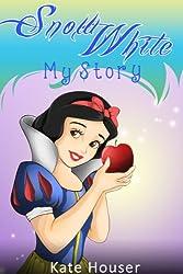 Snow White My Story