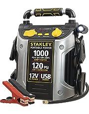 Stanley - Mantenedor de batería 2