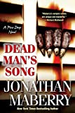 Dead Man's Song (A Pine Deep Novel Book 2)