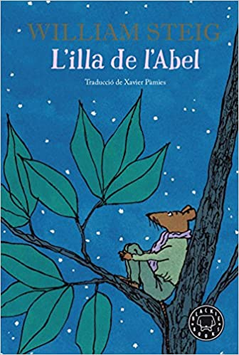Lilla de lAbel: Amazon.es: Steig, William, Pàmies, Xavier: Libros