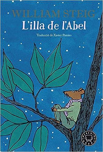 Lilla de lAbel: Amazon.es: Steig, William, Pàmies, Xavier: Libros
