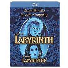 Labyrinth / Labyrinthe