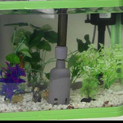aquarium-fish-tank-battery-gravel-cleaner-filter-washer-auto-pump-siphon-vacuum-water-change-aquariu