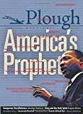 img - for Plough Quarterly No. 16 - America s Prophet book / textbook / text book