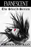 The Shield Series, Kristen Portillo, 1466355182