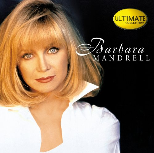 Ultimate Collection: Barbara M...