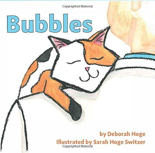 Download Bubbles ebook