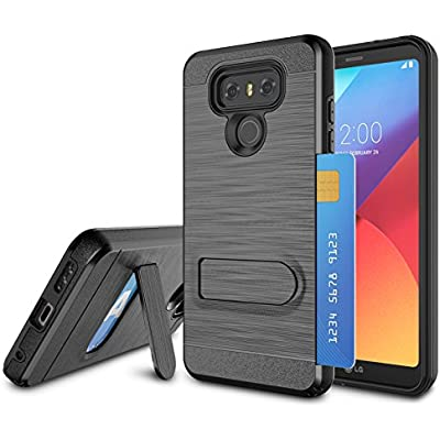 lg-g6-case-lg-g6-card-slots-holder-2