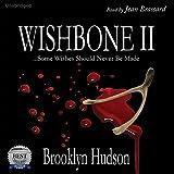 Wishbone II