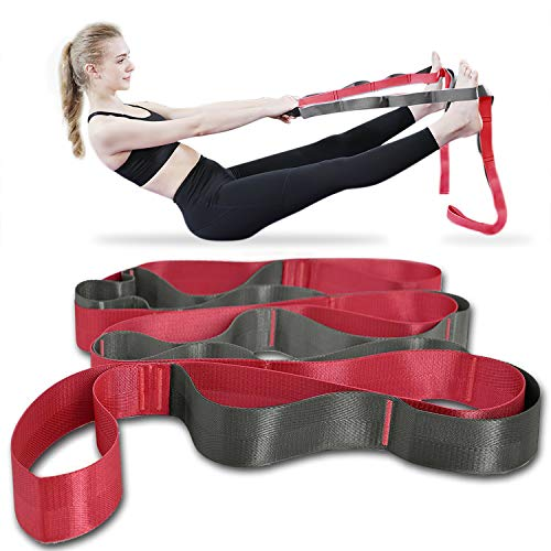 Onory Stretch Physical Exercise Non Elastic product image