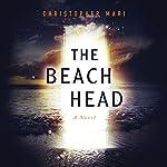 The Beachhead | Christopher Mari