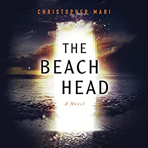 The Beachhead Audiobook