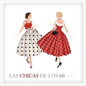 velasco from the album las chicas de los 60 vol 1 october 16 2013