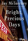 Image of Bright, Precious Days: A novel