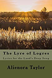 The Lyre of Logres