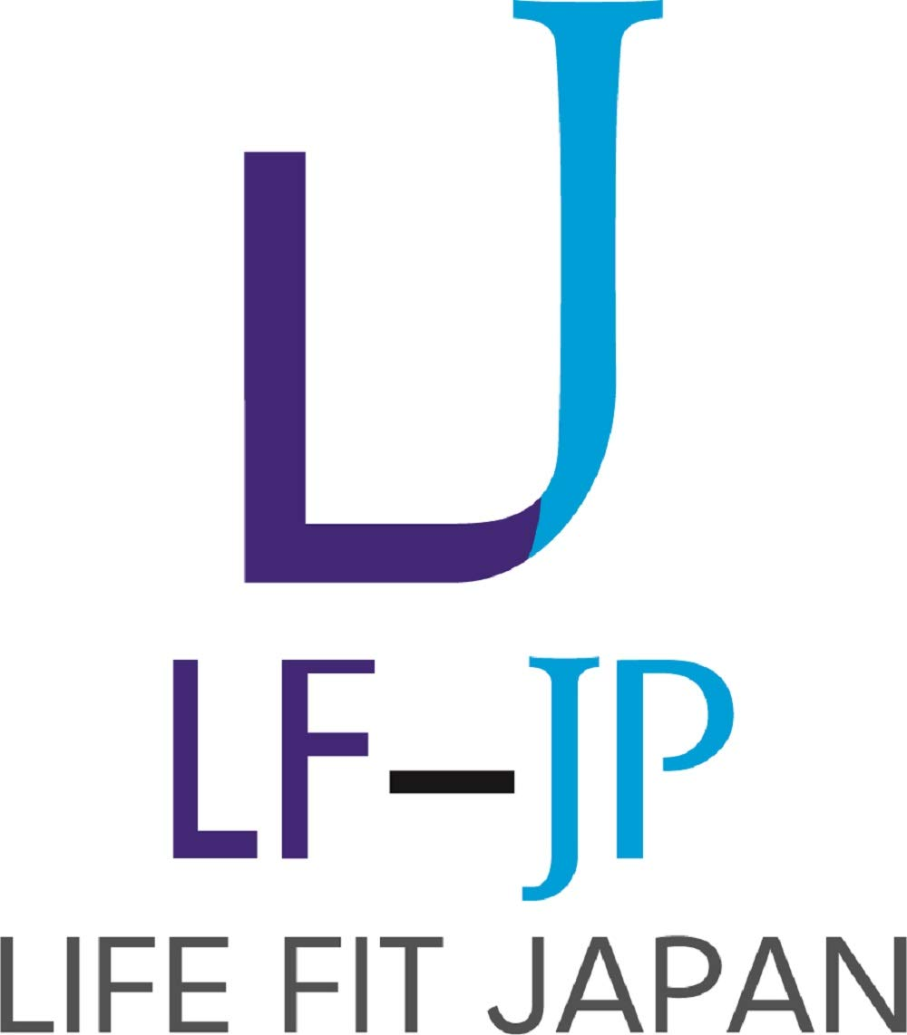 LF-JP PVC Evening bags for women [ Designer Clutch with Chain ] Shoulder Bag Cross body Purse (Red) by LF-JP (Image #2)