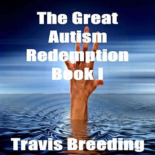Pdf Fitness The Great Autism Redemption, Book 1