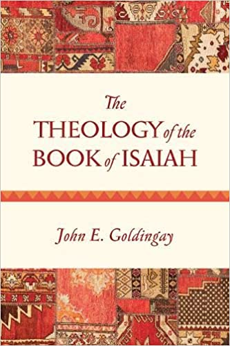 The Companion Bible - The Book of Isaiah