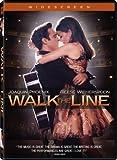 : Walk the Line