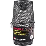 Frabill Crawfish Trap