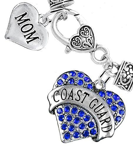 Coast Guard Jewelry - 7