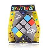 Point Games 2046 SpeedTwist - Super Addictive Fun