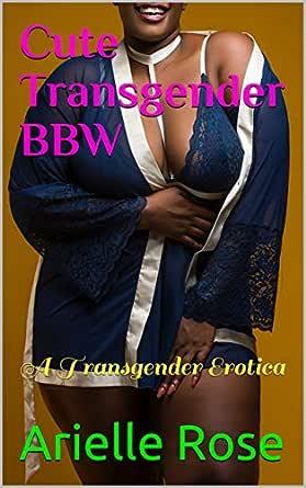 Bbw Transgender