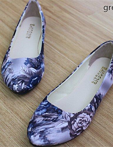 de tal PDX mujer zapatos de TnndOqUx