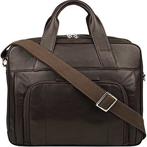 hidesign-azt-002-br-aldous-multi-compartment-leather-work-bag-brown