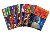 Buy Tales from the Crypt: The Complete Seasons 1-7 (7-Pack)
