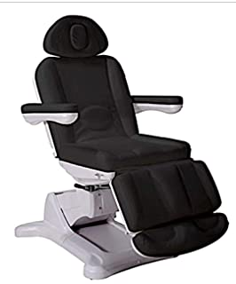 Amazon.com: EARTHLITE Electric Massage Table ELLORA - The ...