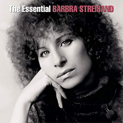 You Don't Bring Me Flowers - Diamond Neil Barbra Streisand