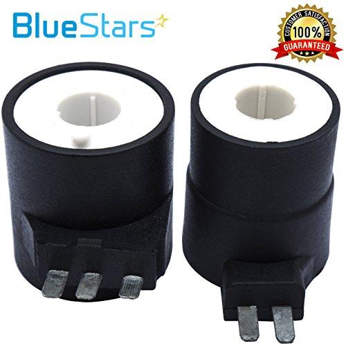 washer dryer valve - 3