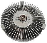2005 dodge ram fan clutch - TOPAZ 2902 Cooling Fan Clutch for 2003-2008 Dodge Ram 1500 5.7L V8