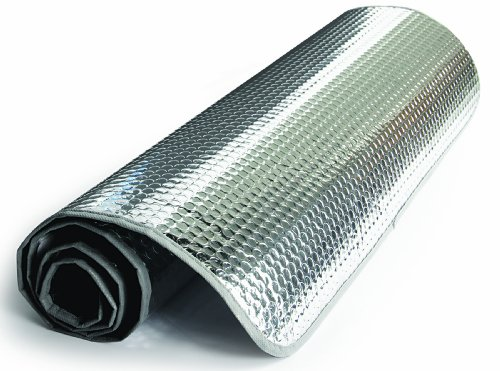 Camco 45161  50