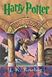 Harry Potter e a Pedra Filosofal, J. K. Rowling, 8532511015