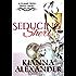 Seducing Sheri: An Erotic Short (Climax Creek Book 1)