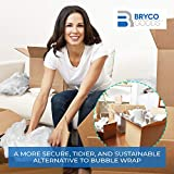 Packing Paper Sheets for Moving - 20lb - 640 Sheets