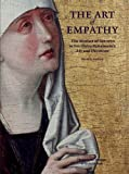 The Art of Empathy, David S. Areford, 1907804269