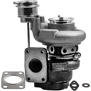 for Saab 9-5 9.5 2.0L B235R TD04 TD04HL-19T Turbo Turbocharger 49189-01800 rpw