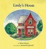 Emily's House, Niko Scharer, 0888998317