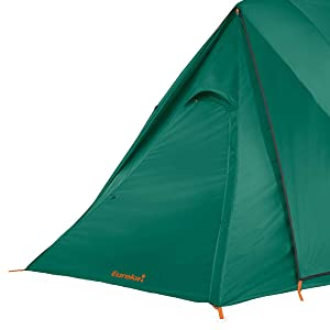 Eureka! Add-On Vestibule Mini Room for Timberline Tents